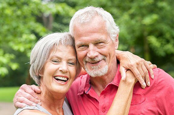 Seattle WA Dentist | Restoring Smiles with Veneers
